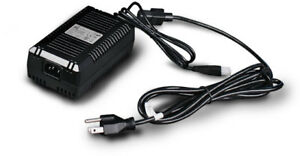 Rx Warmth Medical Blanket Warmer 100 To 240vac Power Supply Cord Rxw ac