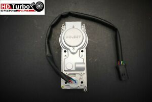 Vgt Electronic Actuator For Isx Cummins Turbo Part 4034289 Rx