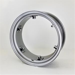 New 10x24 6 Loop Farmall Ford Rear Tractor Rim Wheel