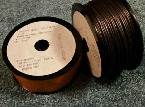 Usa Made 045 Wire Feed Flux Core Welding Wire 12 2 Lb Spools 24 Lbs Total