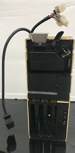 Mei Mars Trc 6800h Coin Changer Acceptor Refurbished