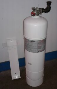 Kidde Fire Extinguisher Whdr 400l Apc Wet Chemical Cylinder 4 Gallon Our 3