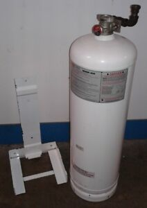Kidde Fire Extinguisher Whdr 600 Apc Wet Chemical Cylinder 6 Gallon