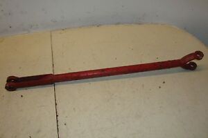 Ford 800 900 Tractor Left 3pt Upright Arm