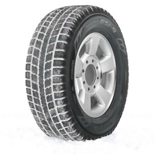 Toyo Tire 225 45r17 T Observe Gsi 5 Winter Snow Performance Truck Suv