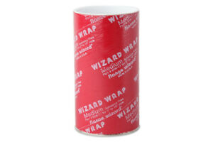 Flange Wizard Ww 17 Pipe Wrap Around 2 16 Pipe