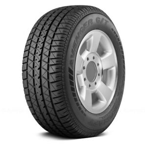 Mastercraft Tire P235 55r16 T Avenger G T All Season