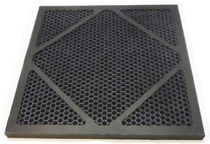 Activated Carbon Filter For Dri eaz Hepa 500 Air Scrubber