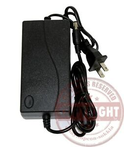 Battery Charger For Trimble Tsc3 spectra Precision Ranger 3 data Collector tds