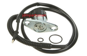 volvo Auto Transmission Overdrive Solenoid With O rings 240 262 264 265 740 760