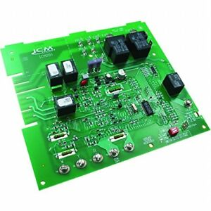 Carrier Bryant Payne Furnace Control Circuit Board Ces0110020 Ces0110057 00