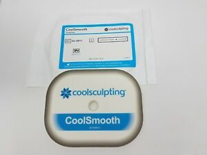 Zeltiq Coolsculpting Coolsmooth Placement Templates Sa 18611 Cool Smooth