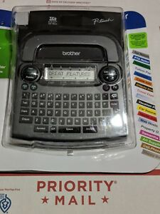 Brother P touch Label Maker Pt 1890w