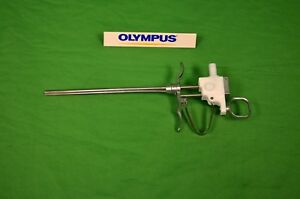 Olympus A2754 Dual Port Passive Action Working Element A
