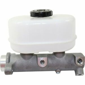 Brake Master Cylinder New F250 Truck F350 F450 F550 Ford F 250 Super Duty F 350