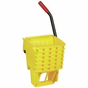 Rubbermaid Side Press Wringer For 35qt Mop Bucket