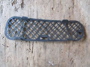 1971 1972 1973 Ford Ltd And Galaxy Cowl Vent Screen Oem D3ab 65022a58 Aa