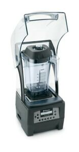 Vitamix 36019 Single speed Blender