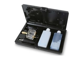 Beta Tools 1758vt Cylinder Head Co2 Testing Kit 017580100