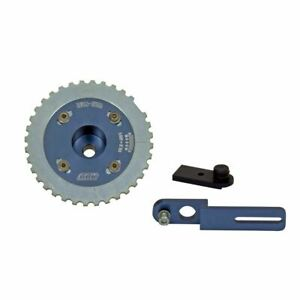 1996 2004 Ford 4 6 5 4l Variable Timing Adjuster Crank Pulley Kit