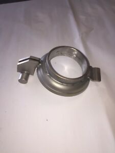 Dishwasher Retainer Wash Arm Pin Genuine Part 00 748485 Commercial Dish