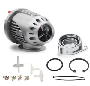 Ssqv Blow Off Valve Bov For Hks Hyundai Genesis Coupe 2 0t Direct Fit Adapter Us