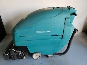 Tennant 1610 Carpet Extractor