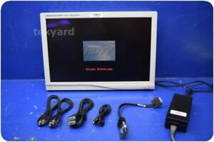 Stryker 240 030 960 26 Vision Elect Hdtv Surgical Viewing Monitor 204669
