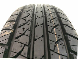 Hankook Optimo H724 Whitewall P205 75r15 205 75 15 New Tire