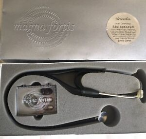 Magna Fortis Neocardia Infant Cardiology Stethoscope