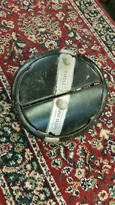 Vintage Chevrolet Heater Blower Face With Doors No Heater Fan Attached