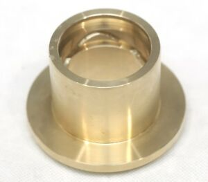 Jlg 91123027 Bronze Bushing Replacement Part