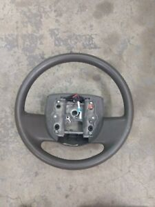 Ford Steering Wheel 5w 733600 a