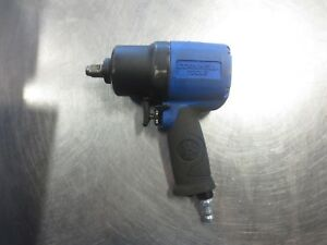 Cornwell Tools Cat4150 Super Duty 1 2 Pneumatic Impact Wrench