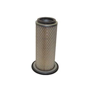 Air Filter For Massey Ferguson Mf Compact Tractor 1125 1140 1145 1230 3703703m91