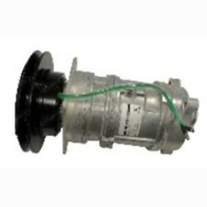11131159 Ac Compressor For Caterpillar Cat Tractor 1000 Series Models