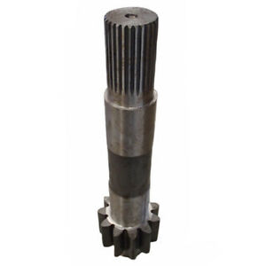 636695r1 Final Drive Bull Pinion For International Ih Dozer Model 500