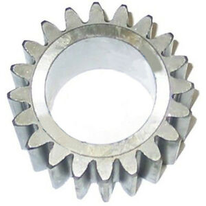 C5nn4044b Fits Ford New Holland Planetary Gear 3550 4500 2910 3055 3910 4000