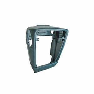 Grille Shell Ford 2310 3000 2120 2110 4140 4000 4600 2600 4100 2000 3600 4110