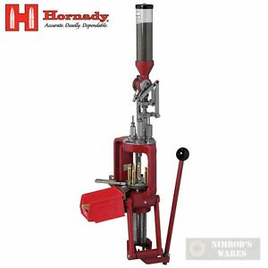 Hornady Lock-N-Load AP LOADER EZ-Ject 095100 FAST SHIP