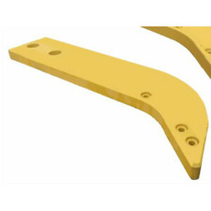 8e8414 New Ripper Shank Made To Fit Caterpillar Cat Dozer Models