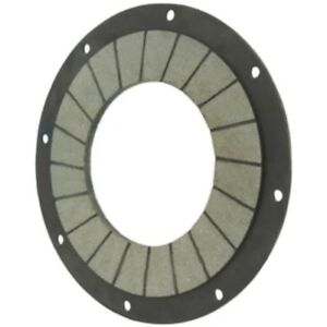 71302902 1302902n New 12 Separator Drive Disc For Gleaner Combine Models F2 F3