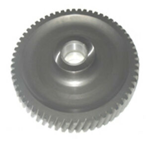 7n4722 Idler Gear For Caterpillar Cat Industrial Engines 3304 3306 3406 815b