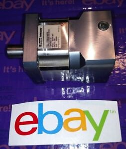 Parker Bayside Px60 010 013 Precision Gearbox 10 1 Fast Free Shipping
