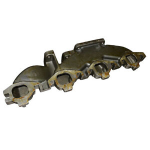 9s2578 Manifold For Caterpillar Cat Loader 950 955k 955l