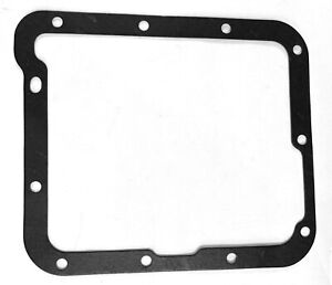 Ford C4 Transmission Oil Pan Gasket Farpak