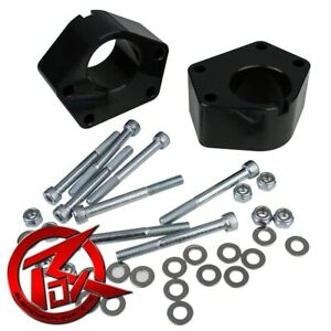 For 1986 1998 Toyota Ifs T100 Pickup 3 Front Suspension Level Lift Kit