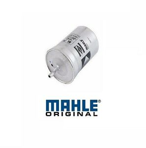 Vw Volkswagen Beetle Golf Jetta Mahle Fuel Filter Made In Germany 1j0201511aml