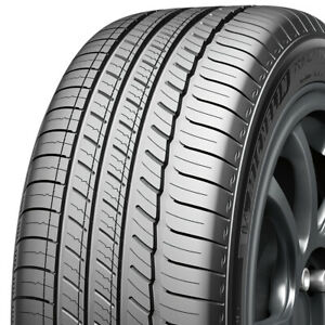 235 55r17 Michelin Primacy Tour A S Tire 99 H Qty 1