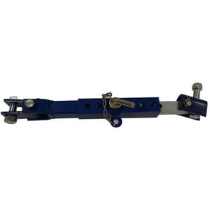 D9nnb856bb 3 Point Hitch Stabilizer Fits Ford Tractors 2810 2910 3230 3430